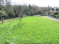 French property for sale in BOHAL, Morbihan - €183,000 - photo 2