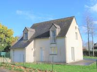 houses and homes for sale inBOHALMorbihan Brittany