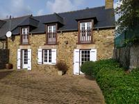 French property, houses and homes for sale inHENANBIHENCotes_d_Armor Brittany