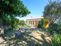 French property for sale in MIRABEL AUX BARONNIES, Drome - €227,000 - photo 2