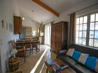French property for sale in MIRABEL AUX BARONNIES, Drome - €227,000 - photo 5