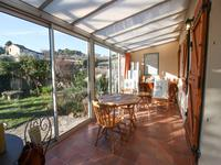 French property for sale in MIRABEL AUX BARONNIES, Drome - €227,000 - photo 4