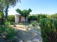 French property for sale in MIRABEL AUX BARONNIES, Drome - €227,000 - photo 3