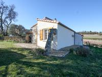 French property, houses and homes for sale inMIRABEL AUX BARONNIESDrome Rhone Alps