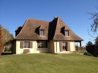houses and homes for sale inROUFFIGNAC ST CERNIN DE REILHACDordogne Aquitaine