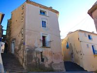 French property, houses and homes for sale inPERETHerault Languedoc_Roussillon