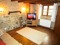 French property for sale in CHAMPS ROMAIN, Dordogne - €325,000 - photo 8