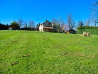 French property for sale in CHAMPS ROMAIN, Dordogne - €325,000 - photo 2