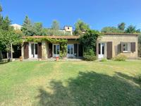 French property for sale in EUS, Pyrenees Orientales - €310,000 - photo 2