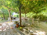 French property for sale in EUS, Pyrenees Orientales - €310,000 - photo 3