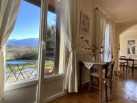 French property for sale in EUS, Pyrenees Orientales - €310,000 - photo 4