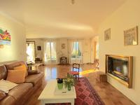 French property for sale in EUS, Pyrenees Orientales - €310,000 - photo 5