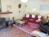 French property for sale in ST JACUT DU MENE, Cotes d Armor - €224,700 - photo 5