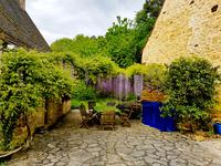 French property for sale in ST CHAMASSY, Dordogne - €246,635 - photo 9