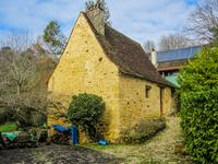French property for sale in ST CHAMASSY, Dordogne - €246,635 - photo 7