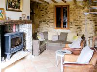 French property for sale in ST CHAMASSY, Dordogne - €246,635 - photo 3