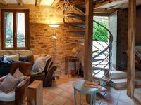 French property for sale in ST CHAMASSY, Dordogne - €246,635 - photo 5