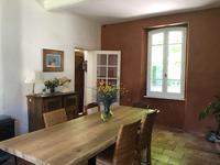 French property for sale in REVEL, Tarn - €430,500 - photo 9