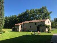 French property for sale in REVEL, Tarn - €430,500 - photo 4