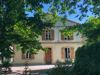 French property, houses and homes for sale inREVELTarn Midi_Pyrenees