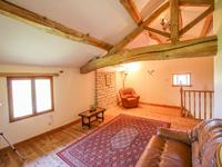 French property for sale in JAULNAY, Indre et Loire - €264,500 - photo 10
