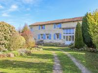 French property, houses and homes for sale inJAULNAYIndre_et_Loire Centre