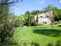 French property, houses and homes for sale inSAVOILLANVaucluse Provence_Cote_d_Azur