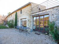 French property, houses and homes for sale inSAVOILLANProvence Cote d'Azur Provence_Cote_d_Azur