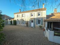 French property, houses and homes for sale inPUY DU LACCharente_Maritime Poitou_Charentes