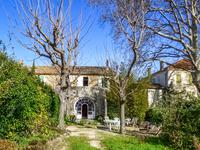 French property for sale in ST REMY DE PROVENCE, Bouches du Rhone - €546,000 - photo 1