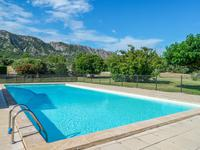 French property for sale in ST REMY DE PROVENCE, Bouches du Rhone - €546,000 - photo 2