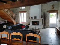 French property for sale in TONNAY BOUTONNE, Charente Maritime - €795,000 - photo 5