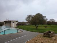 French property for sale in TONNAY BOUTONNE, Charente Maritime - €795,000 - photo 4
