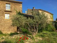 French property, houses and homes for sale inCOLLIASGard Languedoc_Roussillon