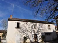 French property, houses and homes for sale inCERCLESDordogne Aquitaine