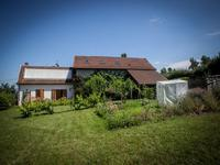 French property for sale in CORBELIN, Isere - €385,000 - photo 2