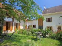 French property for sale in CORBELIN, Isere - €385,000 - photo 4