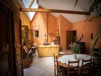 French property for sale in CORBELIN, Isere - €385,000 - photo 3