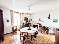French property for sale in JAVREZAC, Charente - €477,000 - photo 6