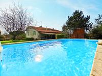 French property for sale in JAVREZAC, Charente - €477,000 - photo 2