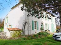 French property, houses and homes for sale inJAVREZACCharente Poitou_Charentes