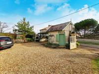 French property for sale in JAVREZAC, Charente - €477,000 - photo 7