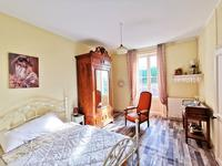 French property for sale in JAVREZAC, Charente - €477,000 - photo 4
