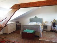 French property for sale in ST MATHIEU, Haute Vienne - €194,000 - photo 4