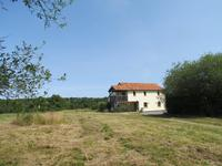 French property for sale in ABZAC, Charente - €1,670,000 - photo 4