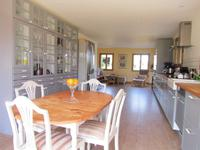 French property for sale in ABZAC, Charente - €1,670,000 - photo 5