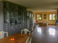 French property for sale in ABZAC, Charente - €1,670,000 - photo 9
