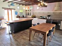 French property for sale in ABZAC, Charente - €1,670,000 - photo 3