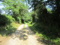 French property for sale in ABZAC, Charente - €1,670,000 - photo 10