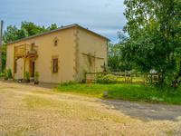 French property for sale in ABZAC, Charente - €1,670,000 - photo 2